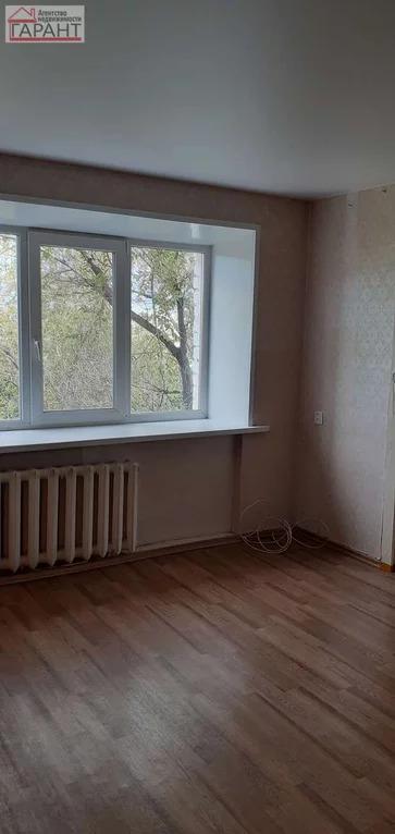 Продажа квартиры, Самара, Ул. Мориса Тореза - Фото 0