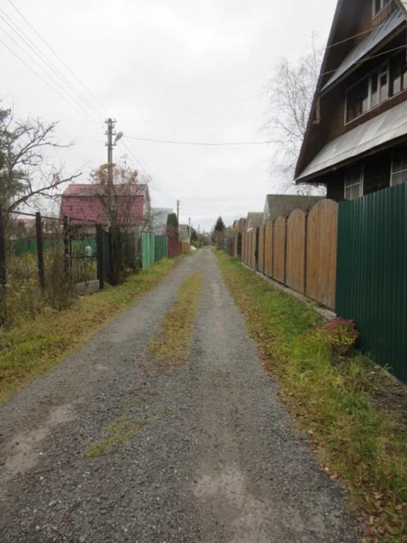 Продажа дома, Электрогорск, Электрогорск г - Фото 14