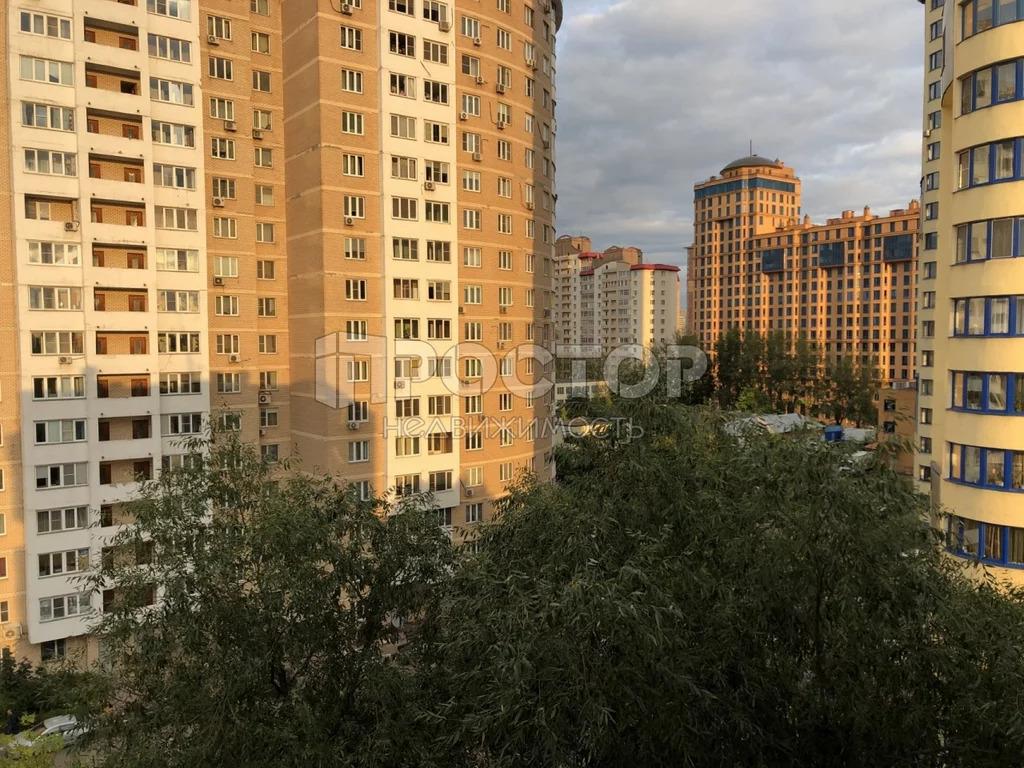 Продажа квартиры, Реутов, Ул. Комсомольская - Фото 11