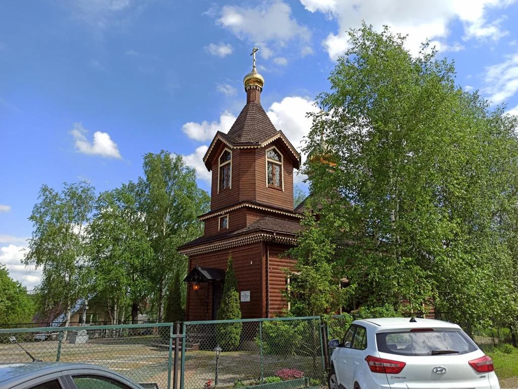 Продажа квартиры, Федоскино, Мытищинский район - Фото 14