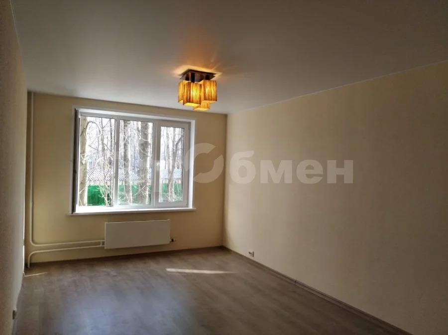 Продажа квартиры, м. Говорово, Ул. 50 лет Октября - Фото 0