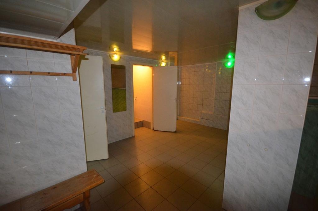 Прямой обмен на квартиру с доплатой от Вас - Фото 2