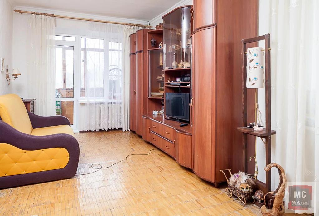 Продажа квартиры, Ул. Ивановская - Фото 0