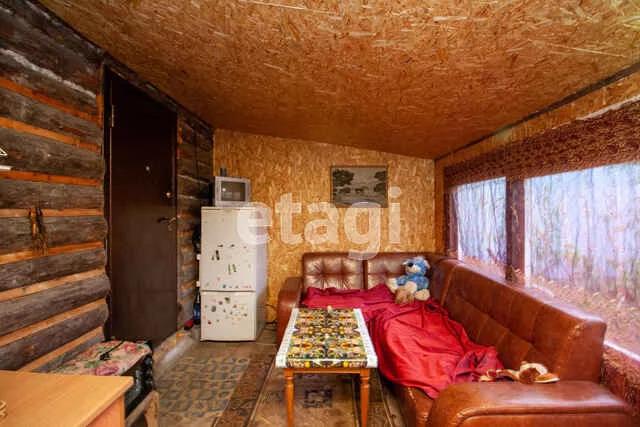 Продам 1-этажн. дачу 63 кв.м. Южная часть - Фото 18