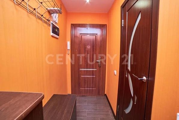 Продается 3к.кв, г. Петрозаводск, Красная - Фото 12
