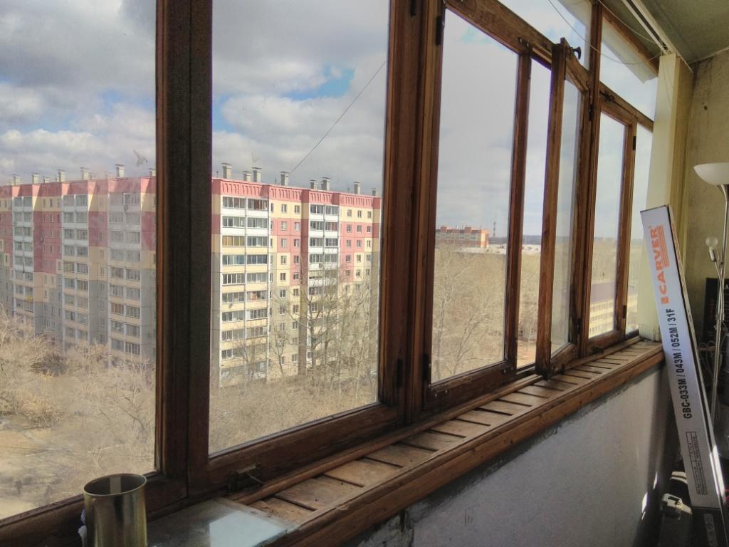 Продам 4-х комнатную квартиру - Фото 13