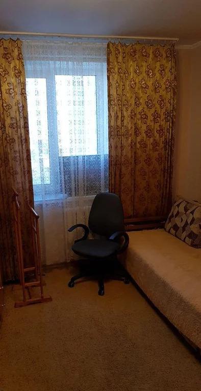 Продажа квартиры, Симферополь, Ул. Бетховена - Фото 8