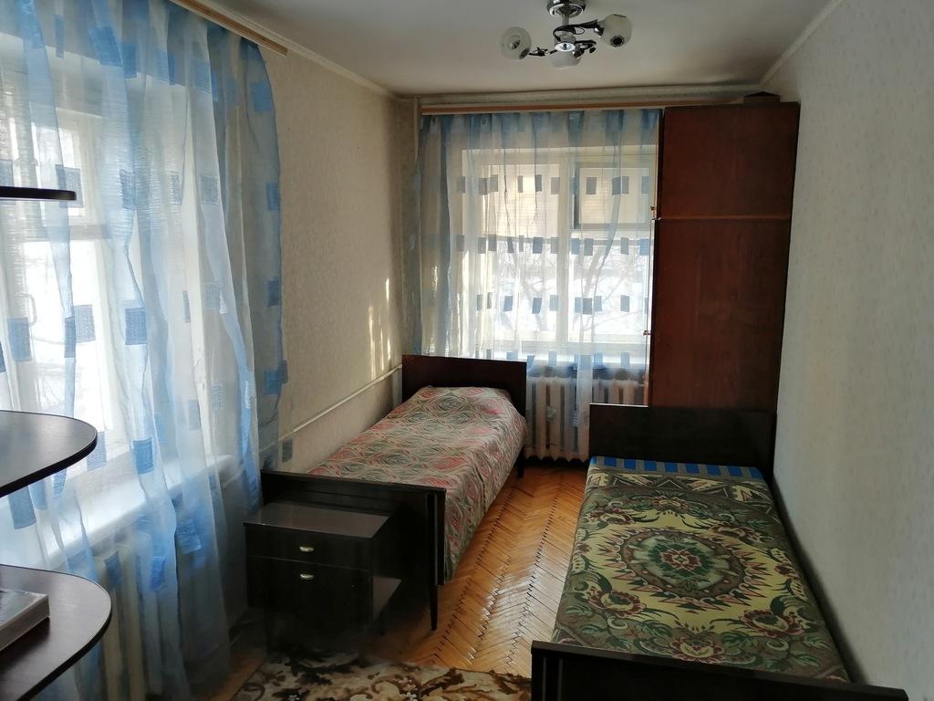 Сдается двух комнатная квартира в Фирсановке - Фото 14