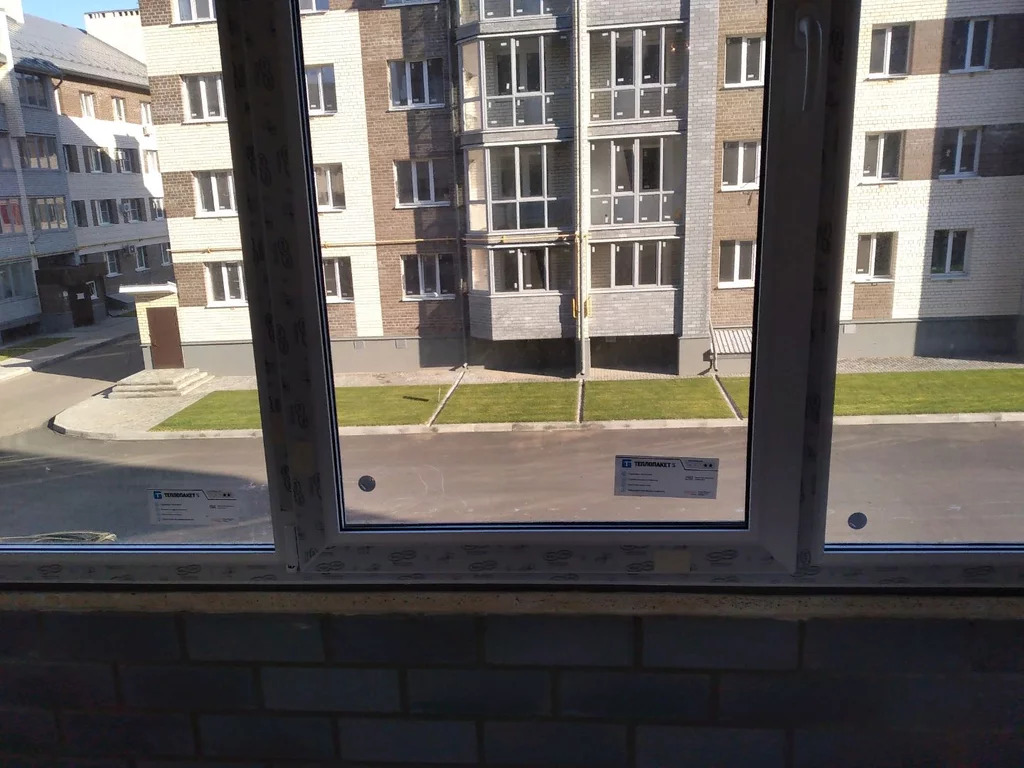 Продажа квартиры, Тамбов, Научная ул - Фото 11