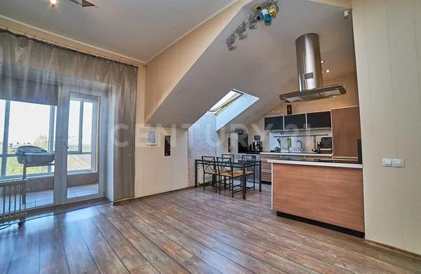 Лучшее предложение 2х комнатной квартиры в самом центре города. - Фото 2