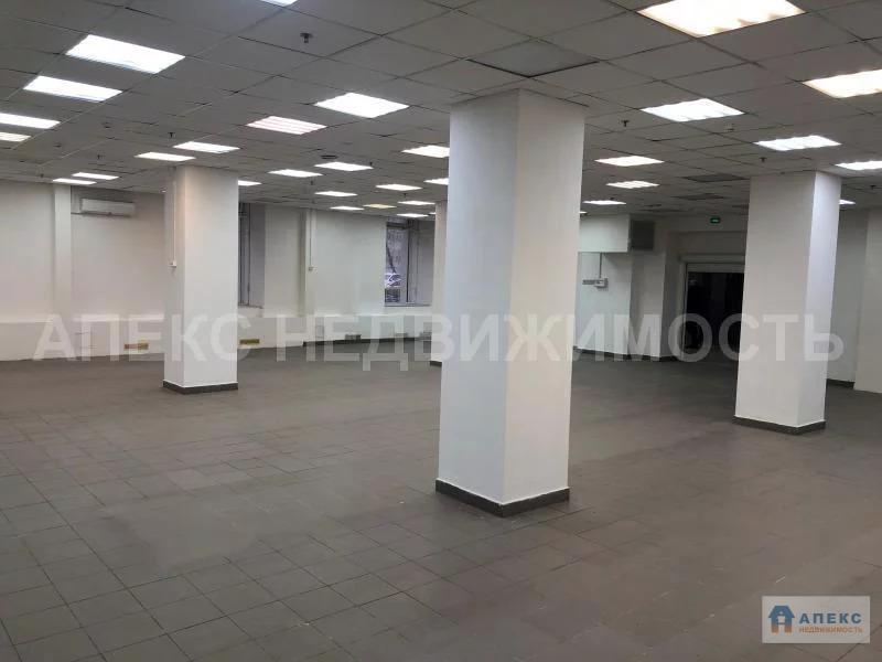 Аренда помещения (псн) пл. 275 м2 под аптеку, банк, бытовые услуги, . - Фото 6