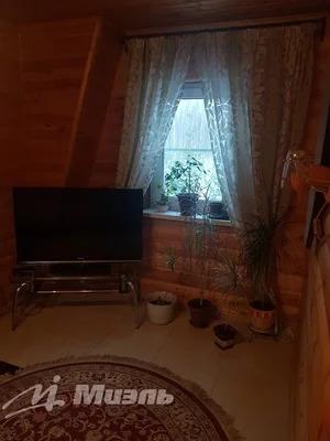 Продается дом, Хатунь с. - Фото 15