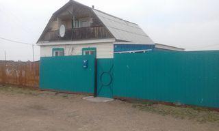 Продажа дома, Читинский район - Фото 0
