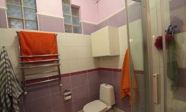 Продам 2 комнатную студию - Фото 8