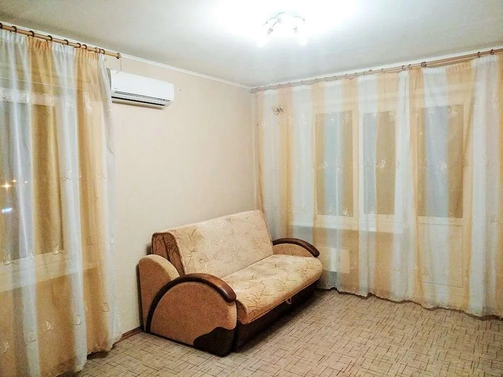 Продажа квартиры, Самара, Ул. Белорусская - Фото 1