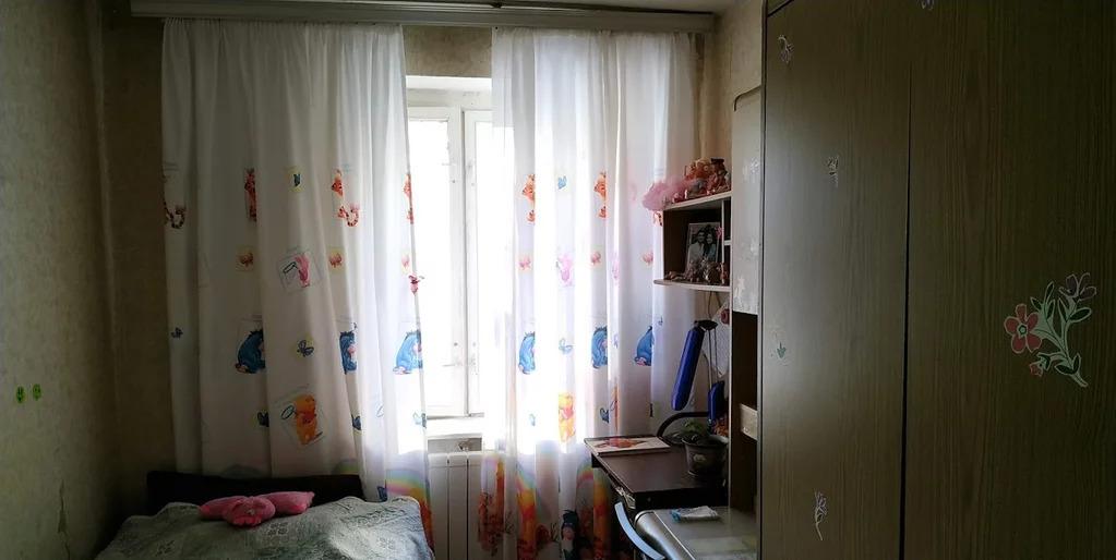 Продажа квартиры, Реутов, Садовый проезд - Фото 4