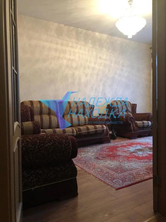 Продажа квартиры, Находка, Ул. Владивостокская - Фото 14