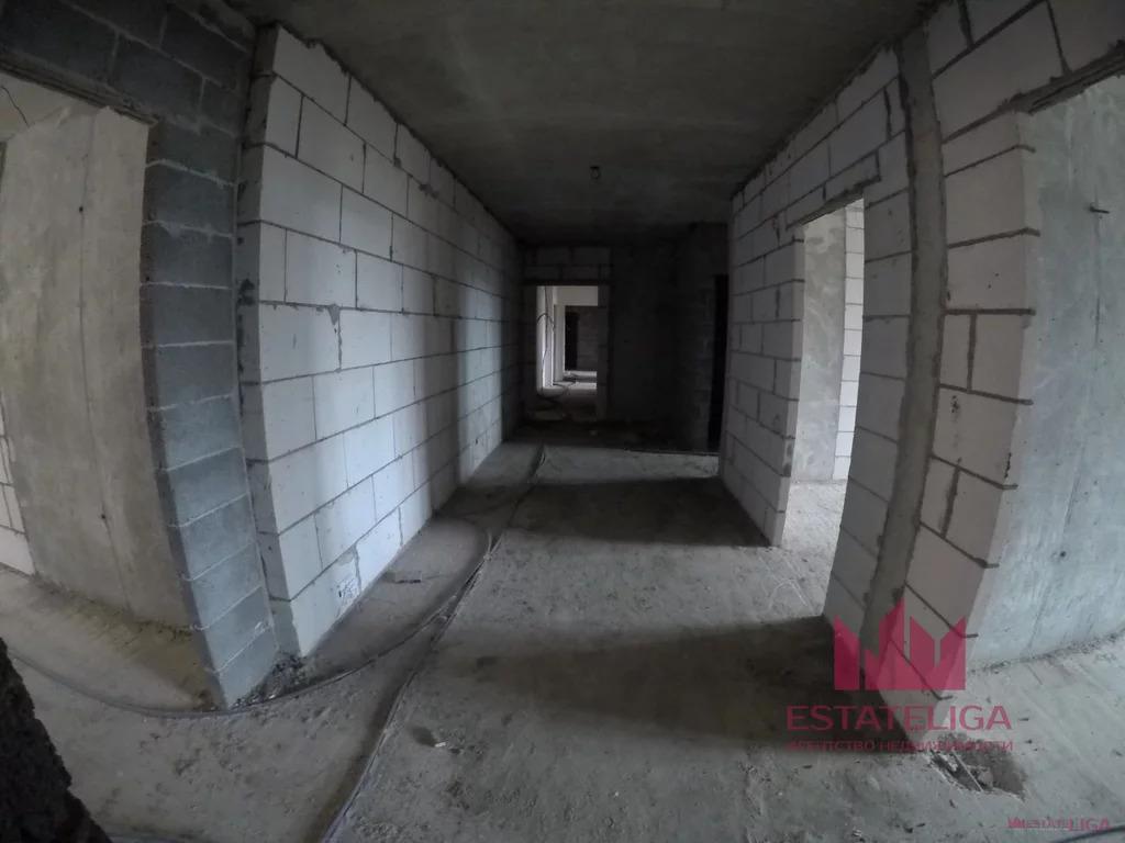 Продажа квартиры, Химки, Микрорайон Планерная - Фото 7