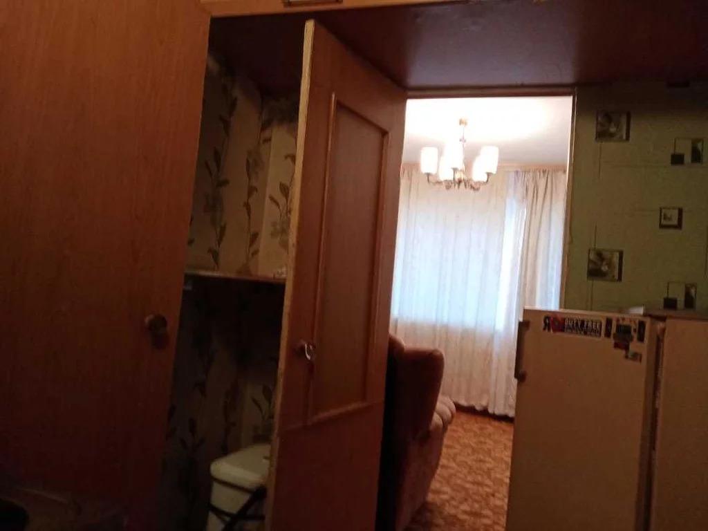 Продажа квартиры, Саранск, Ул. Гожувская - Фото 0
