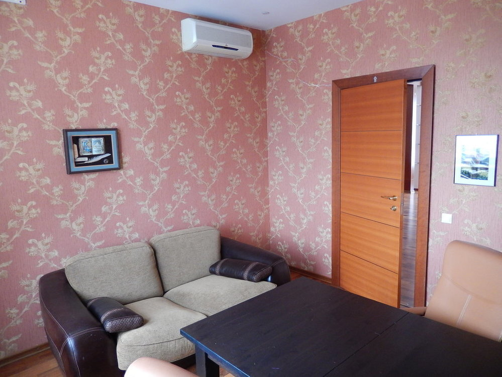 Продам 6-к квартиру, Москва г, Авиационная улица 79к1 - Фото 23