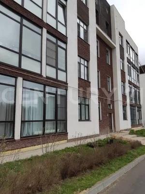 Однокомнатная квартира в Фирсановке. - Фото 0