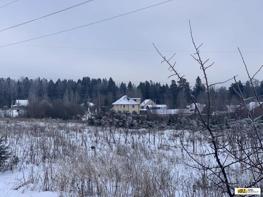 Продажа дома, Гончары, Солнечногорский район - Фото 12