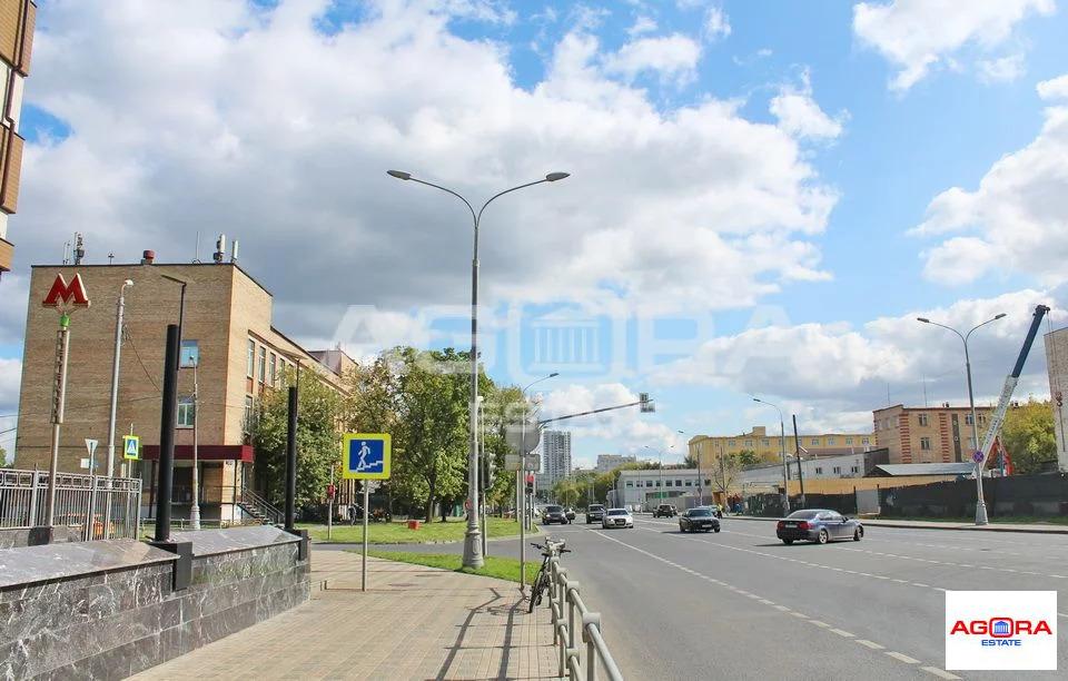 Аренда офиса, м. Бутырская, Огородный проезд - Фото 4