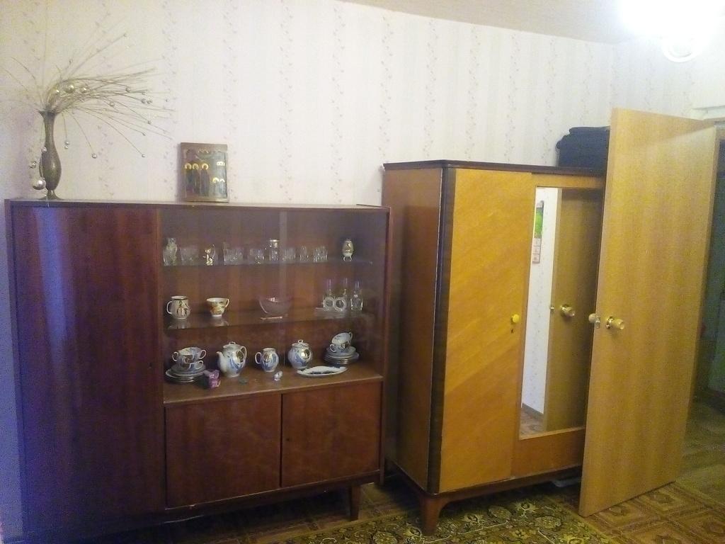 Сдам одно комнатную квартиру Сходня Химки - Фото 6