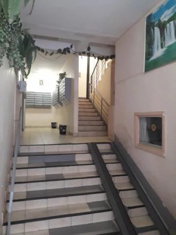 Продажа квартиры, м. Севастопольская, Ул. Болотниковская - Фото 2