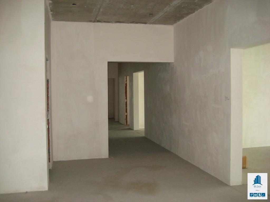 Квартира в ЖК европейского уровня - Фото 41