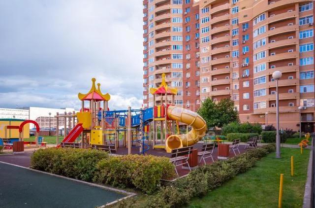 Продажа квартиры, м. Планерная, Новокуркинское ш. - Фото 29