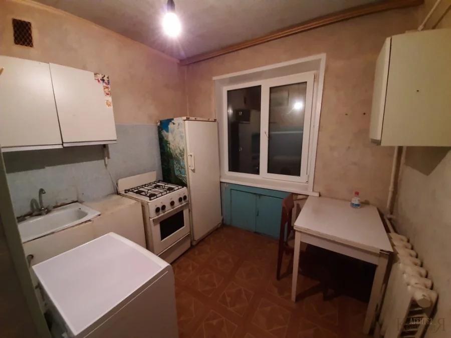 Продам 3-комн. квартиру вторичного фонда в Октябрьском р-не - Фото 2