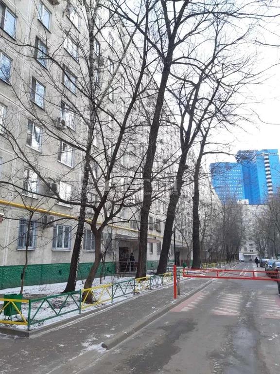 Продажа квартиры, Дмитровское ш. - Фото 17