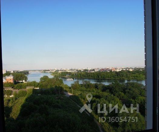 Продажа квартиры, Тверь, Петербургское ш. - Фото 0