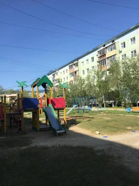 Продажа квартиры, Якутск, Ул. Чернышевского - Фото 9