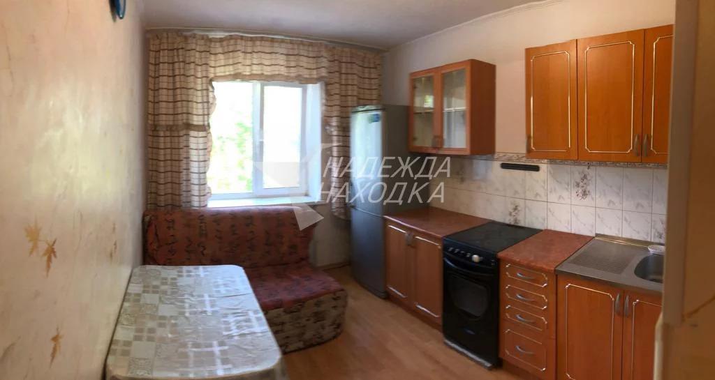 Продажа квартиры, Находка, Ул. Пограничная - Фото 10