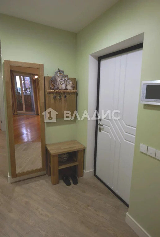 Продажа квартиры, Реутов, Юбилейный пр-кт. - Фото 12