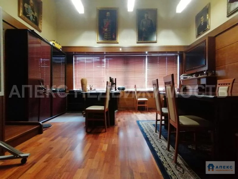 Аренда офиса 200 м2 м. Тушинская в бизнес-центре класса В в . - Фото 0