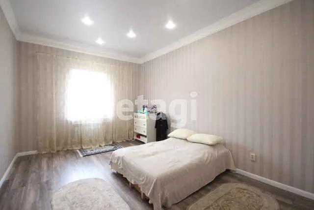 Продам 1-этажн. дом 138 кв.м. Северная часть - Фото 12
