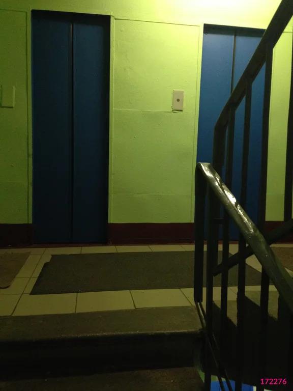 Продажа квартиры, Ул. Зои и Александра Космодемьянских - Фото 14