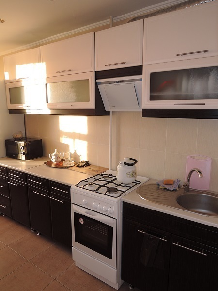 Продаю двухкомнатную квартиру : г.Жлобин, мк-н 16, д.10 - Фото 1