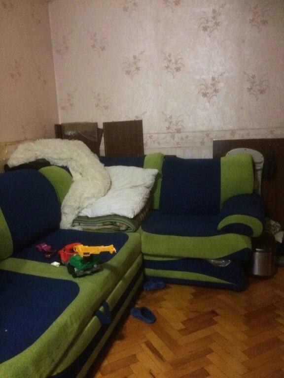 Двухкомнатная квартиры рядом с метро Международная. - Фото 9