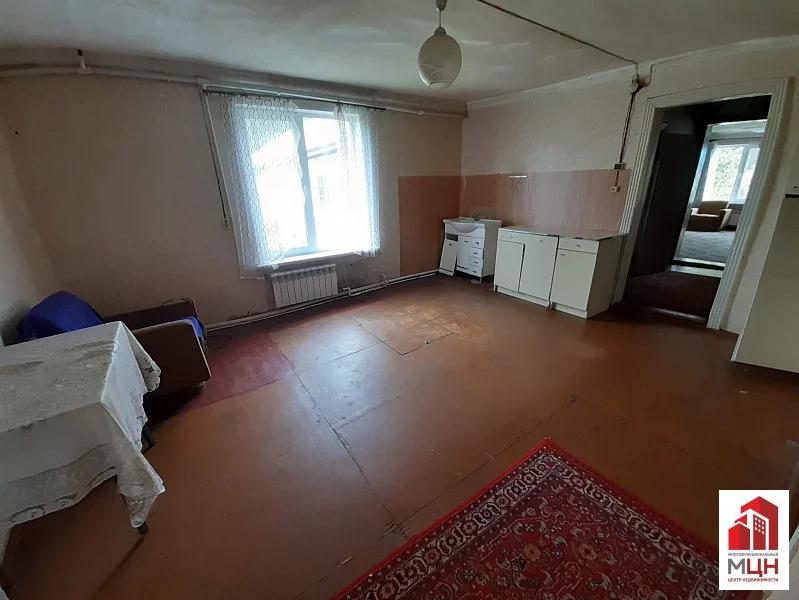 Продается квартира Тверская обл, Конаковский р-н, деревня Вахонино, ул . - Фото 5