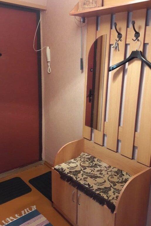 Сдам двух комнатную квартиру Сходня - Фото 9