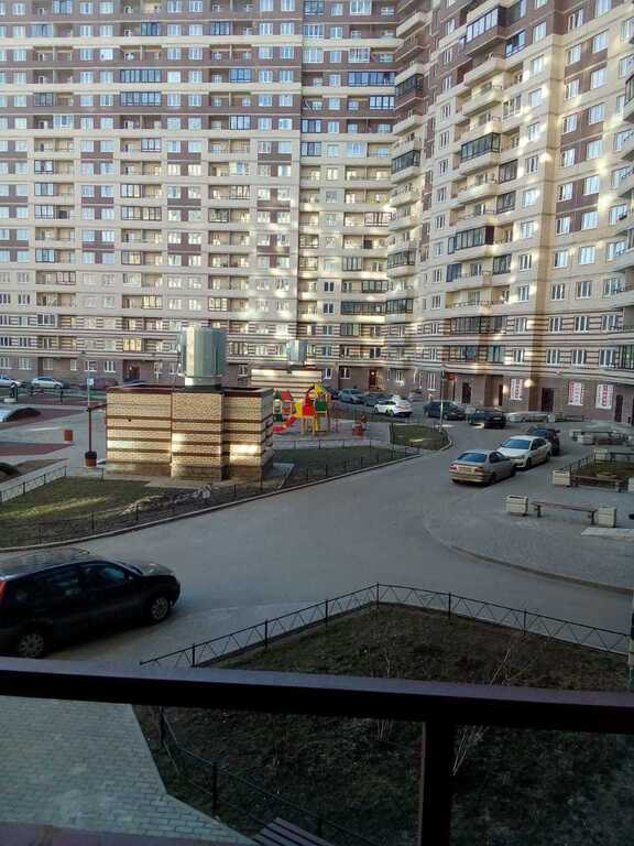 Евродвушка - Фото 14