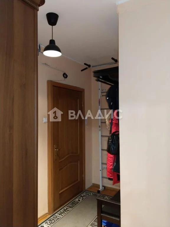 Продажа квартиры, Мещерский пер. - Фото 16