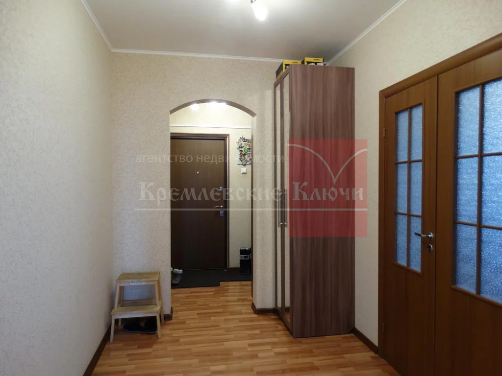 Продажа квартиры, м. Балтийская, Ул. Нарвская - Фото 12