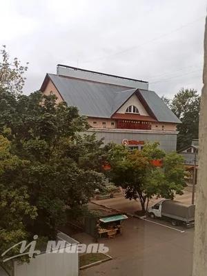 Продается 2к.кв, г. Балашиха, Комсомольская - Фото 15