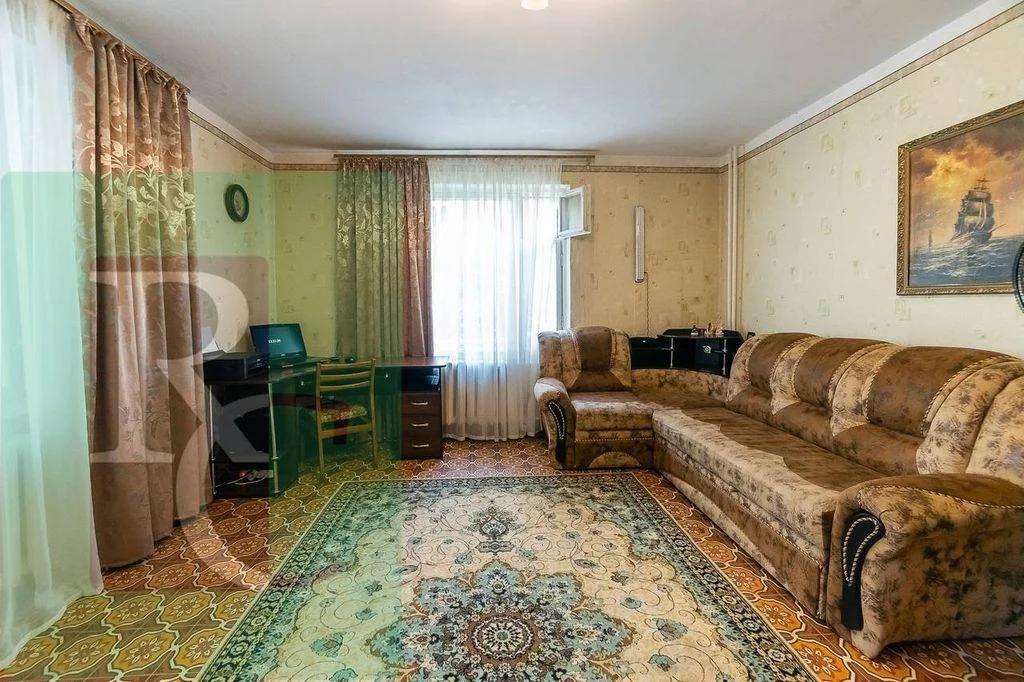 Продажа квартиры, Севастополь, Ул. Громова - Фото 2