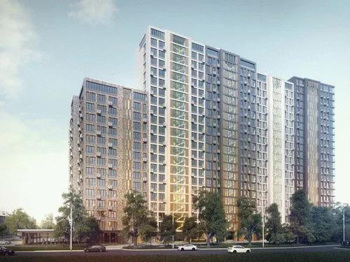Продажа квартиры, м. Алексеевская, Ул. Маломосковская - Фото 6